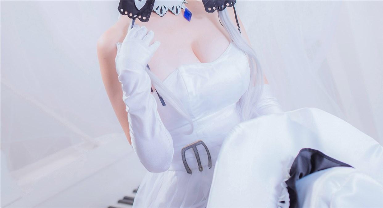 【兔玩映画】光辉 兔玩映画 第11张