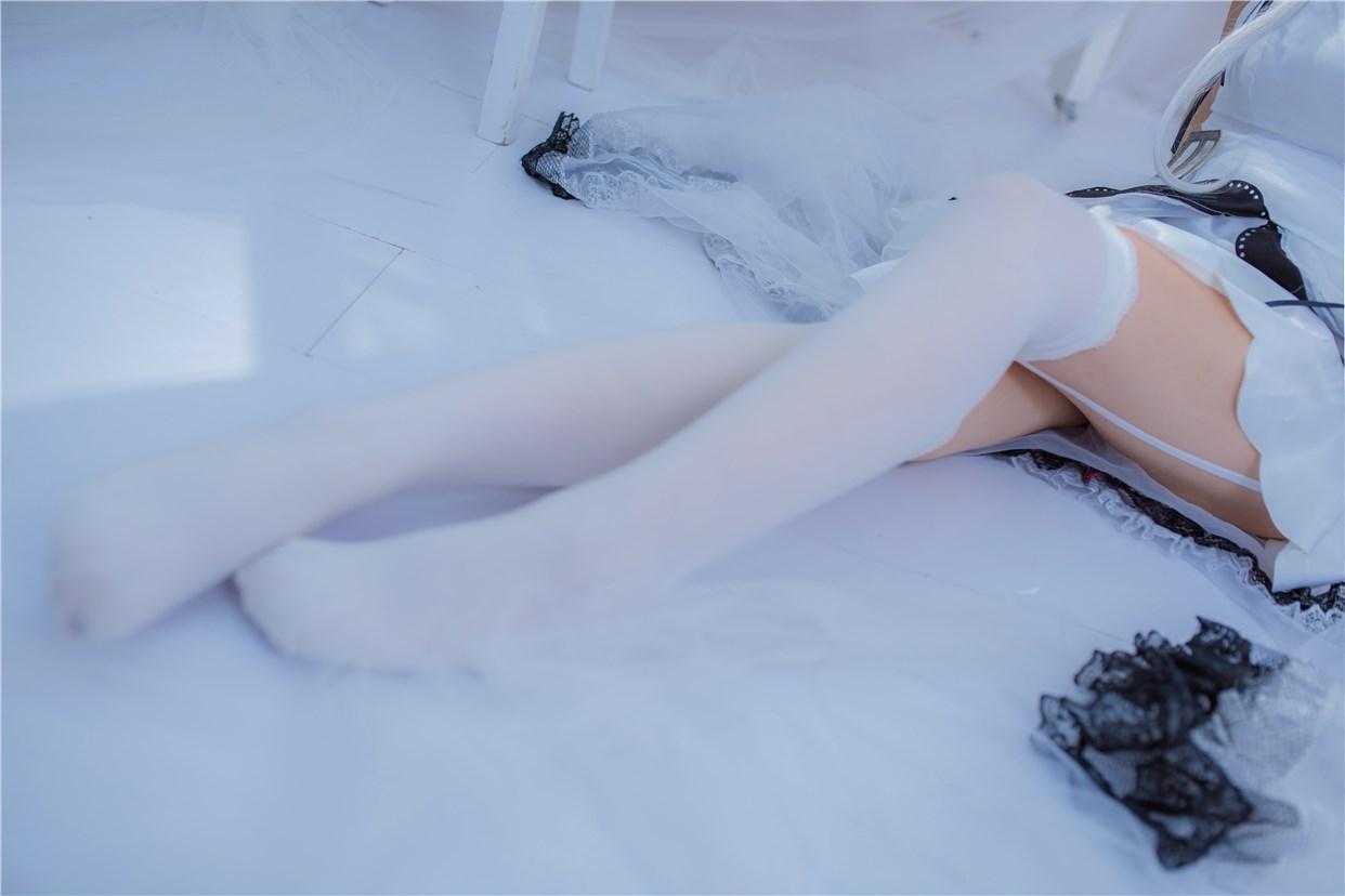 【兔玩映画】光辉 兔玩映画 第34张