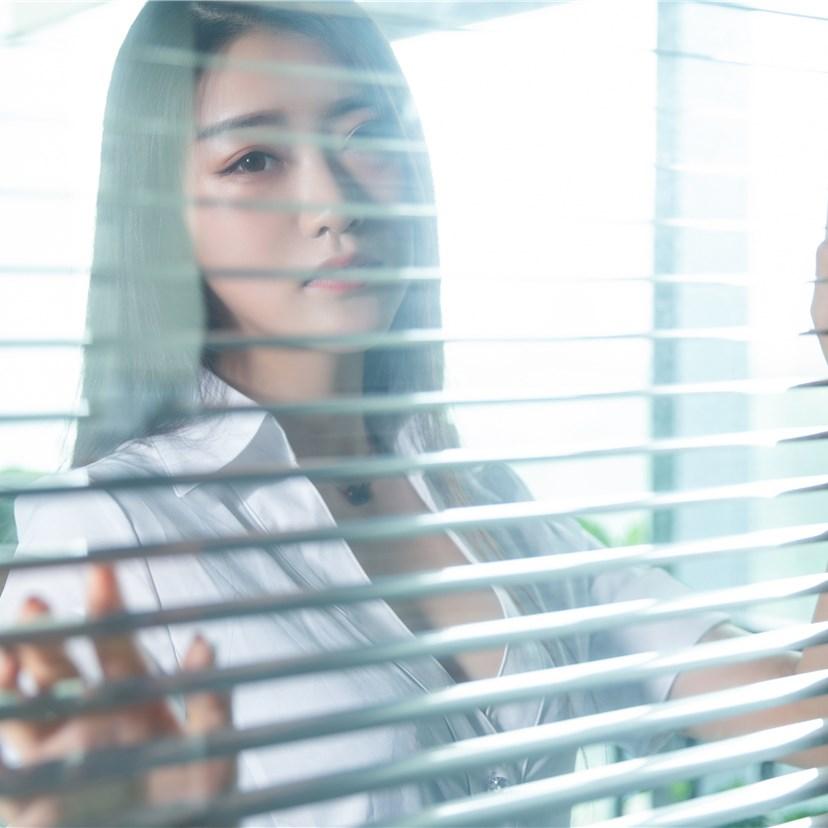 【兔玩映画】秘书姐姐 兔玩映画 第1张