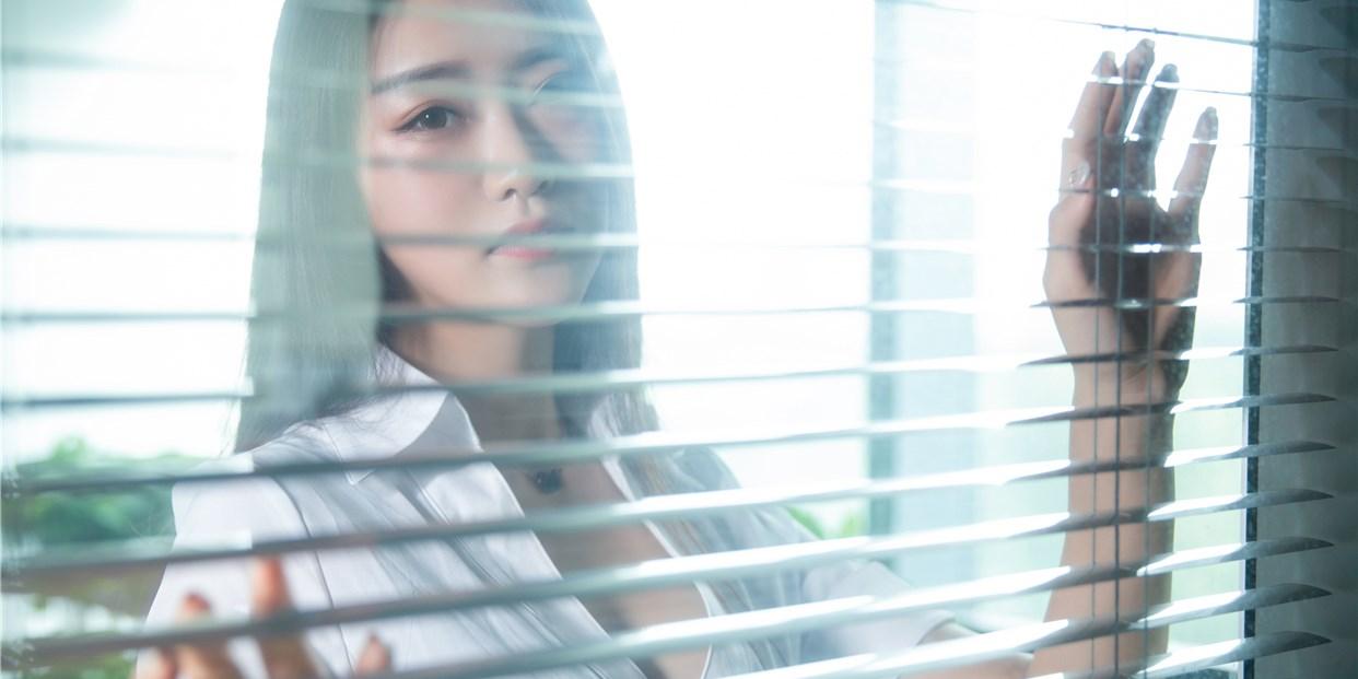 【兔玩映画】秘书姐姐 兔玩映画 第2张