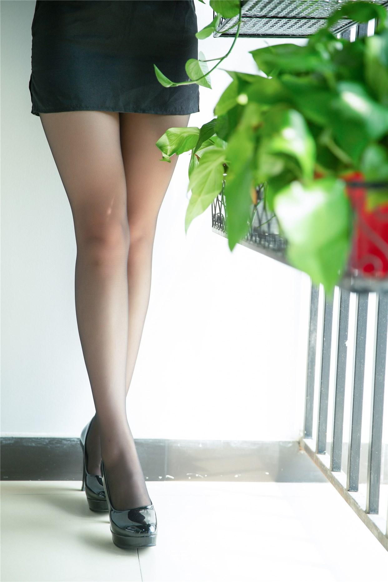 【兔玩映画】秘书姐姐 兔玩映画 第12张