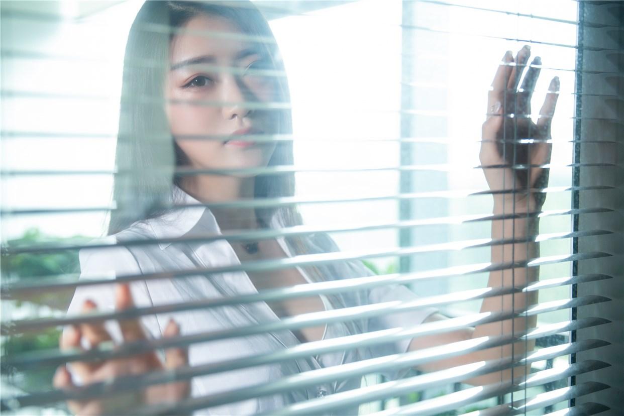 【兔玩映画】秘书姐姐 兔玩映画 第44张