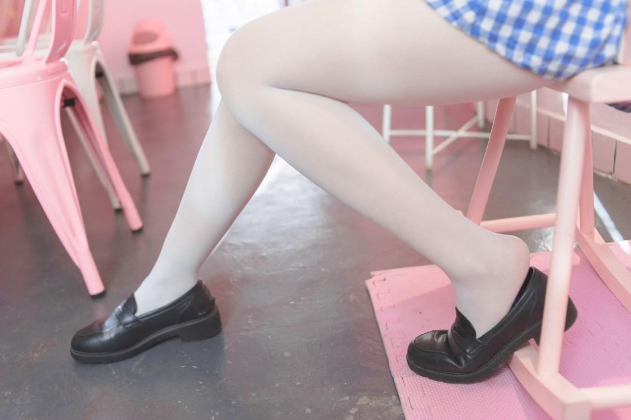 【兔玩映画】粉色的小萝莉 兔玩映画 第34张