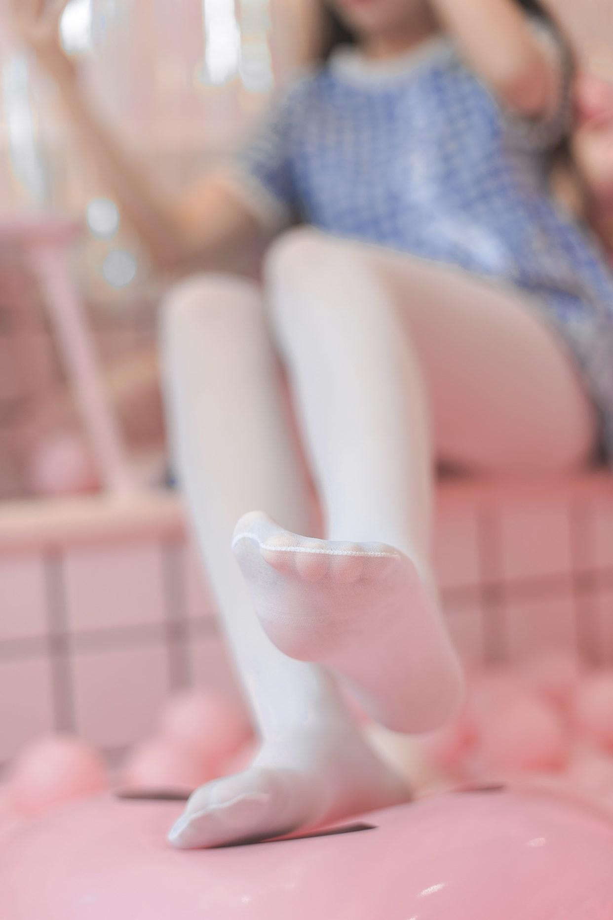 【兔玩映画】粉色的小萝莉 兔玩映画 第42张
