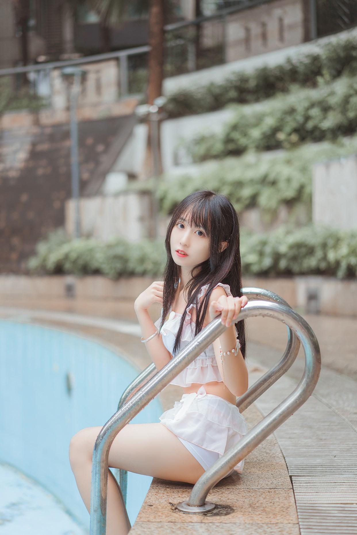 【兔玩映画】vol.13-小可爱 兔玩映画 第17张