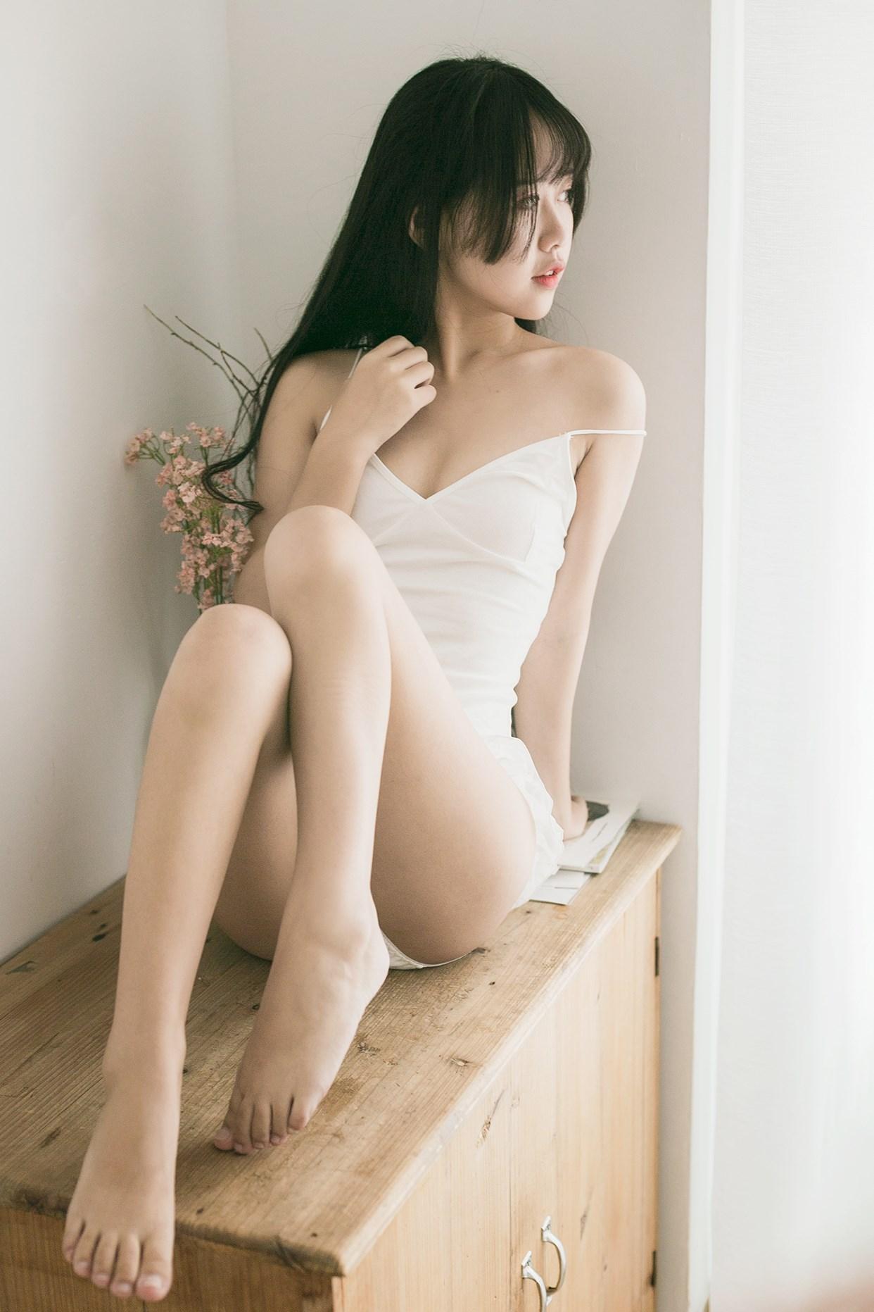 【兔玩映画】vol.09-小吊带 兔玩映画 第8张