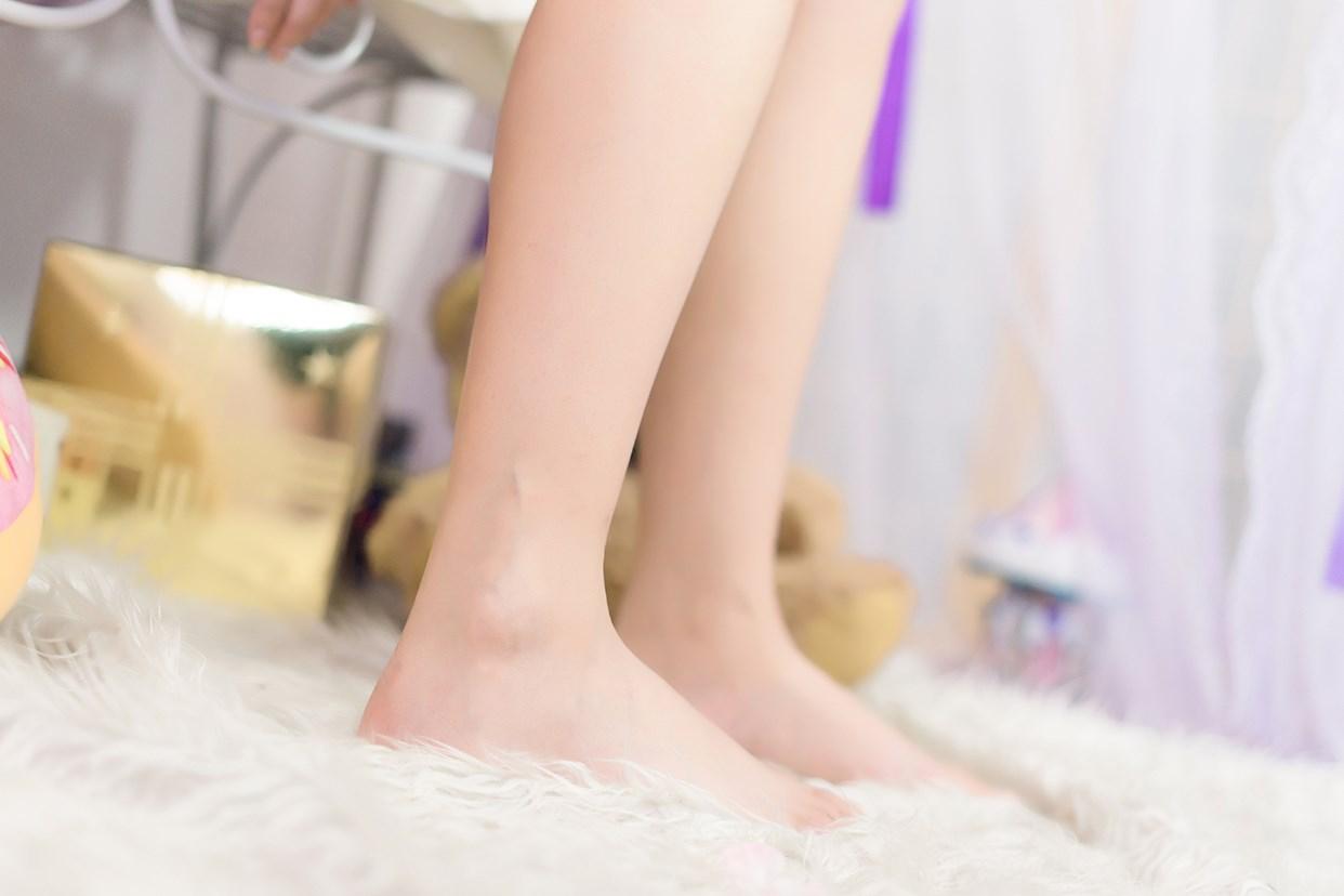 【兔玩映画】果腿少女 兔玩映画 第16张