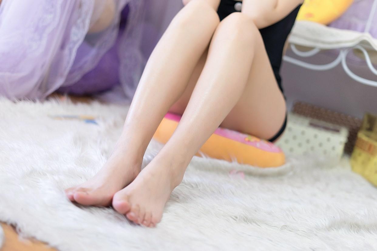 【兔玩映画】果腿少女 兔玩映画 第25张