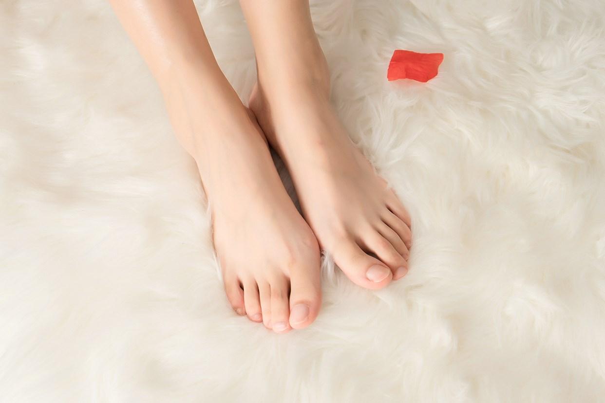 【兔玩映画】红蓝少女的果腿 兔玩映画 第5张