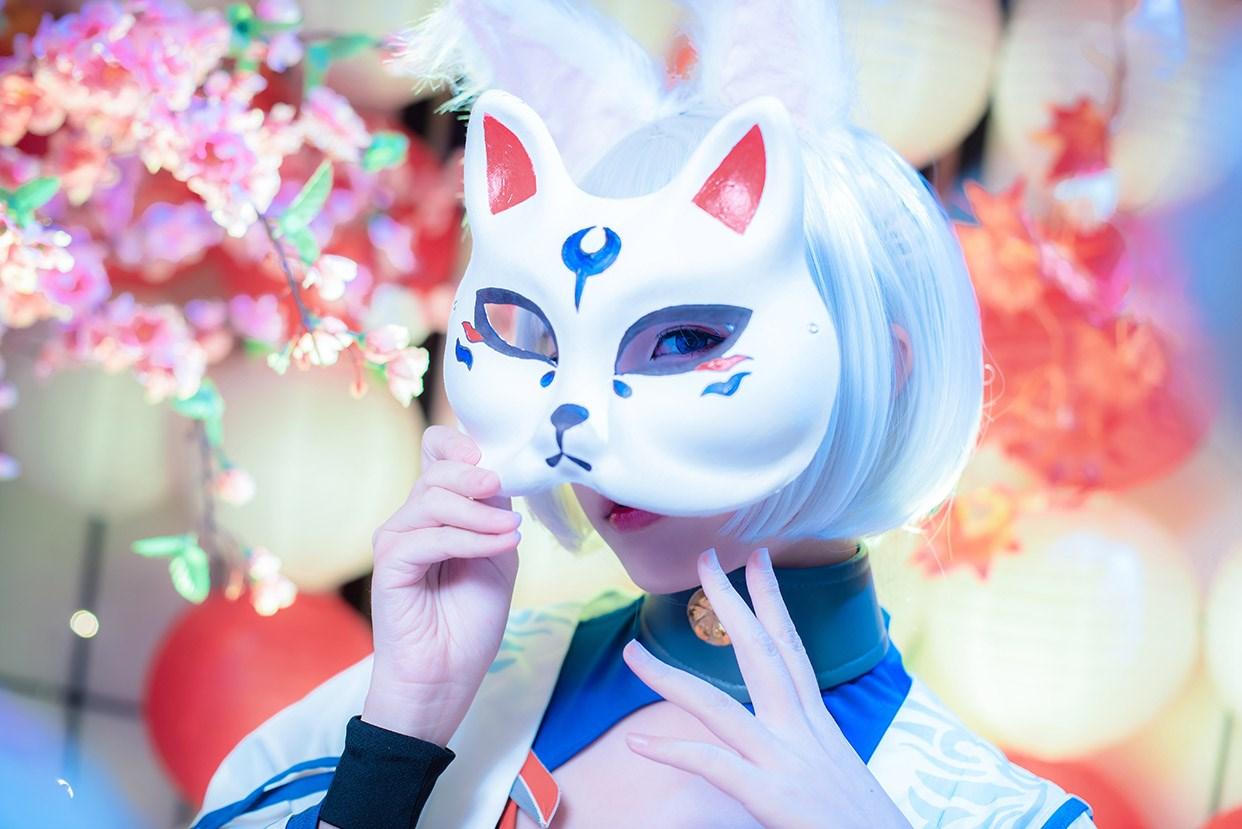 【兔玩映画】加贺 兔玩映画 第23张