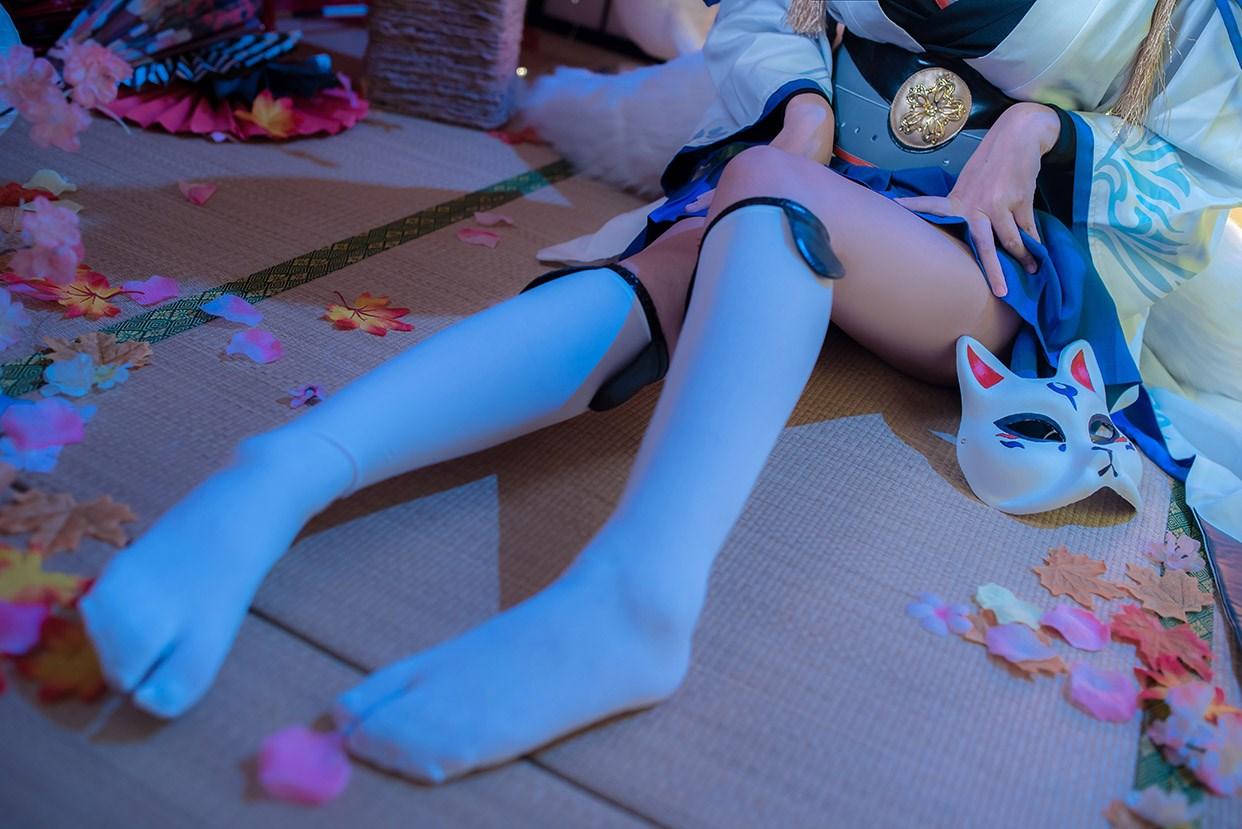 【兔玩映画】加贺 兔玩映画 第38张