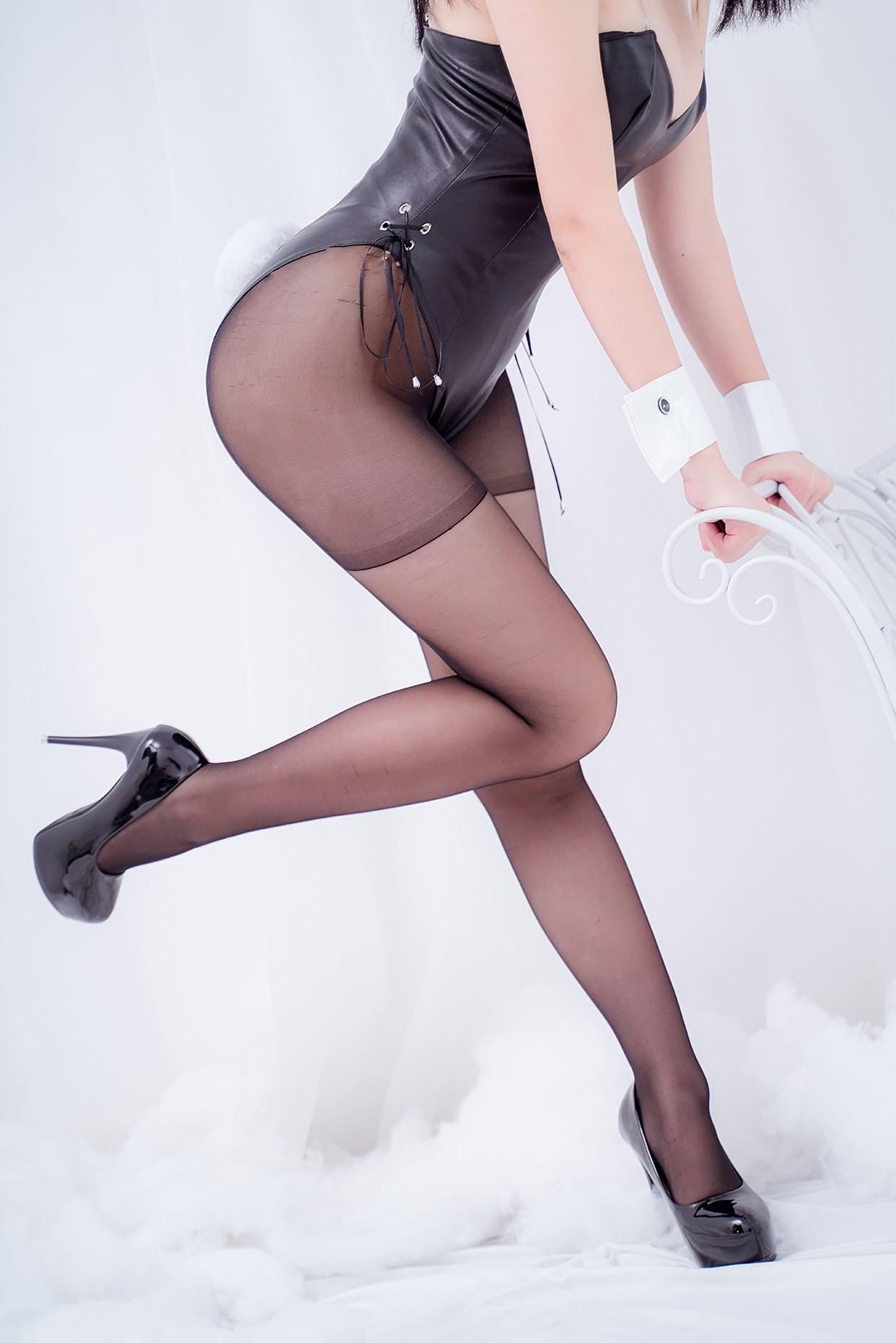 【兔玩映画】兔女郎vol.18-荼蘼 兔玩映画 第27张