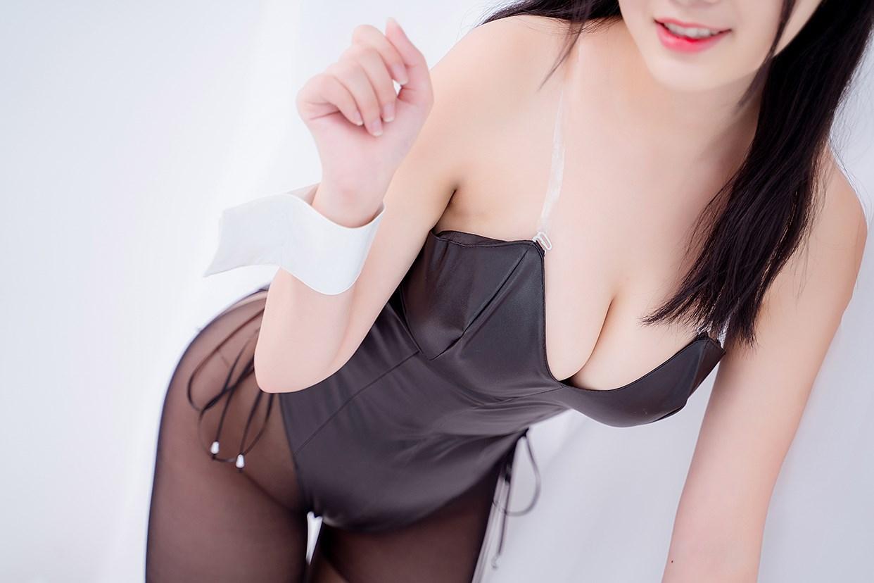 【兔玩映画】兔女郎vol.18-荼蘼 兔玩映画 第29张