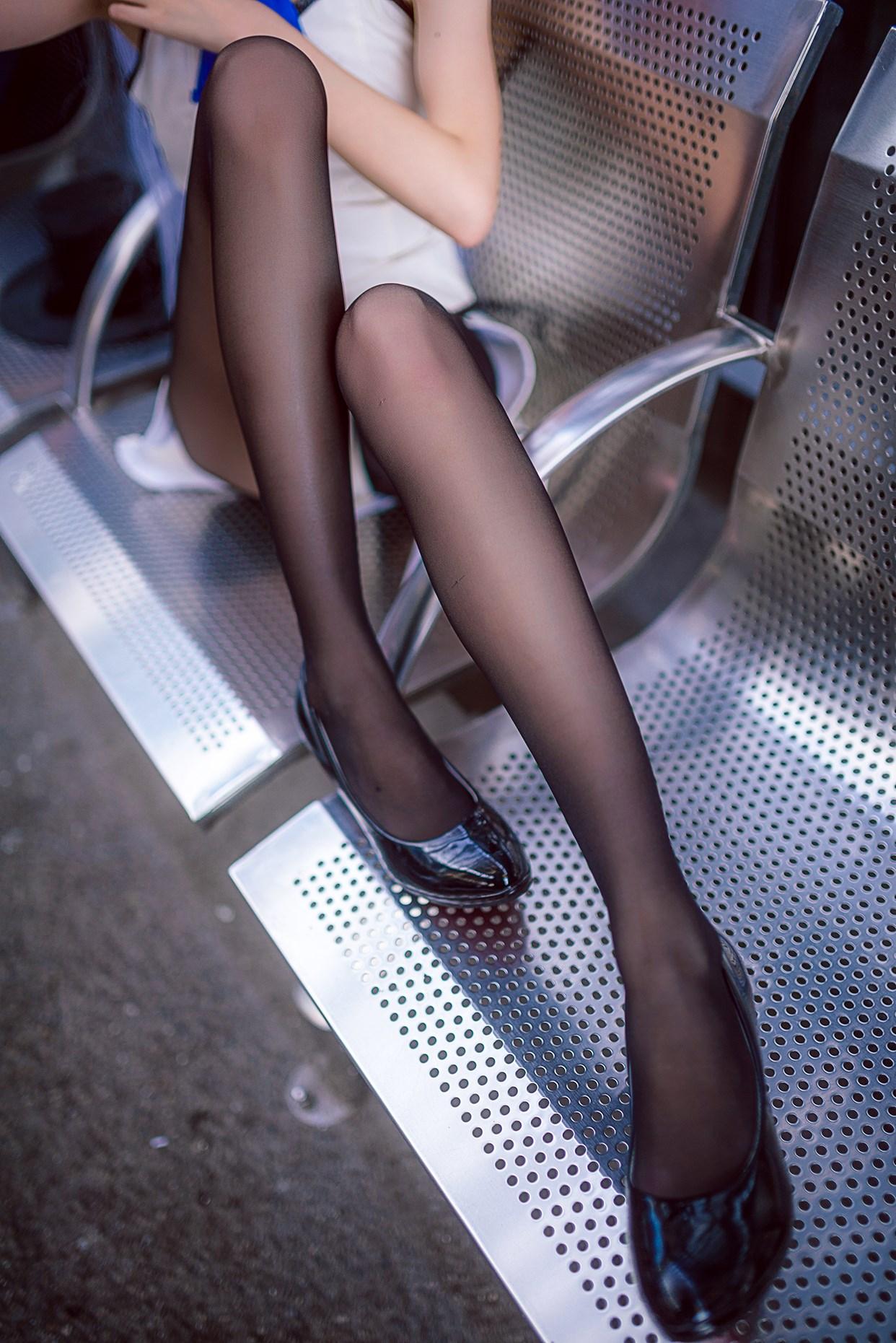 【兔玩映画】腿照福利合集2.0 兔玩映画 第24张
