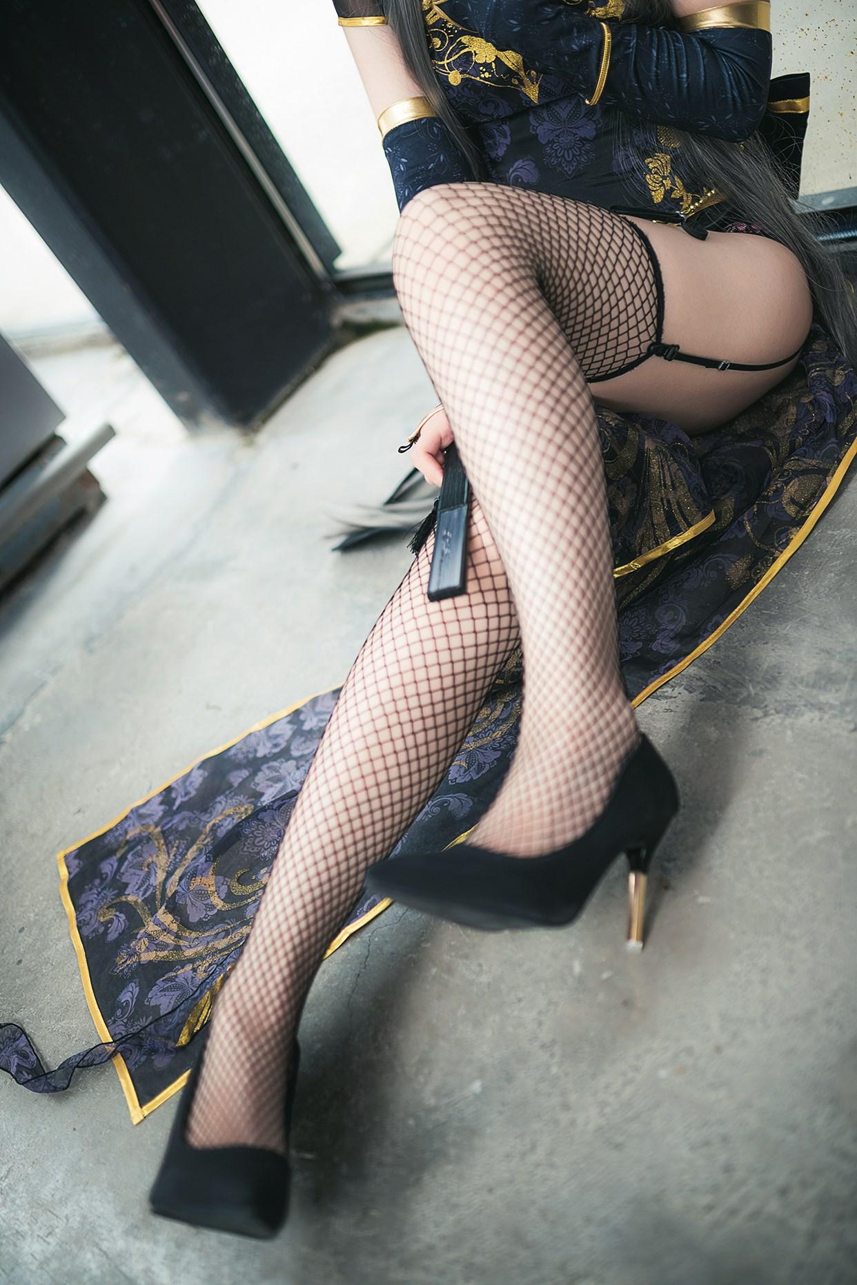 【兔玩映画】腿照福利合集2.0 兔玩映画 第25张