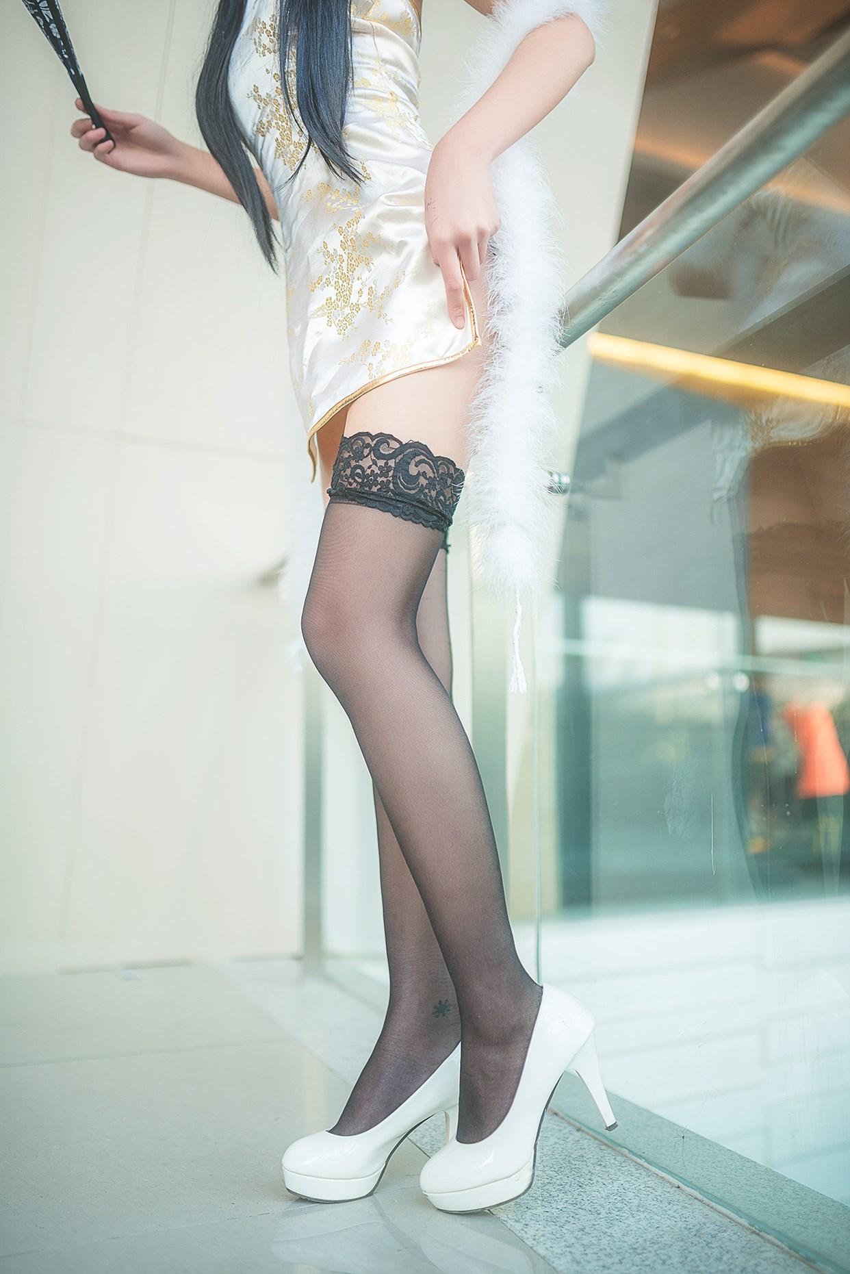 【兔玩映画】腿照福利合集2.0 兔玩映画 第29张