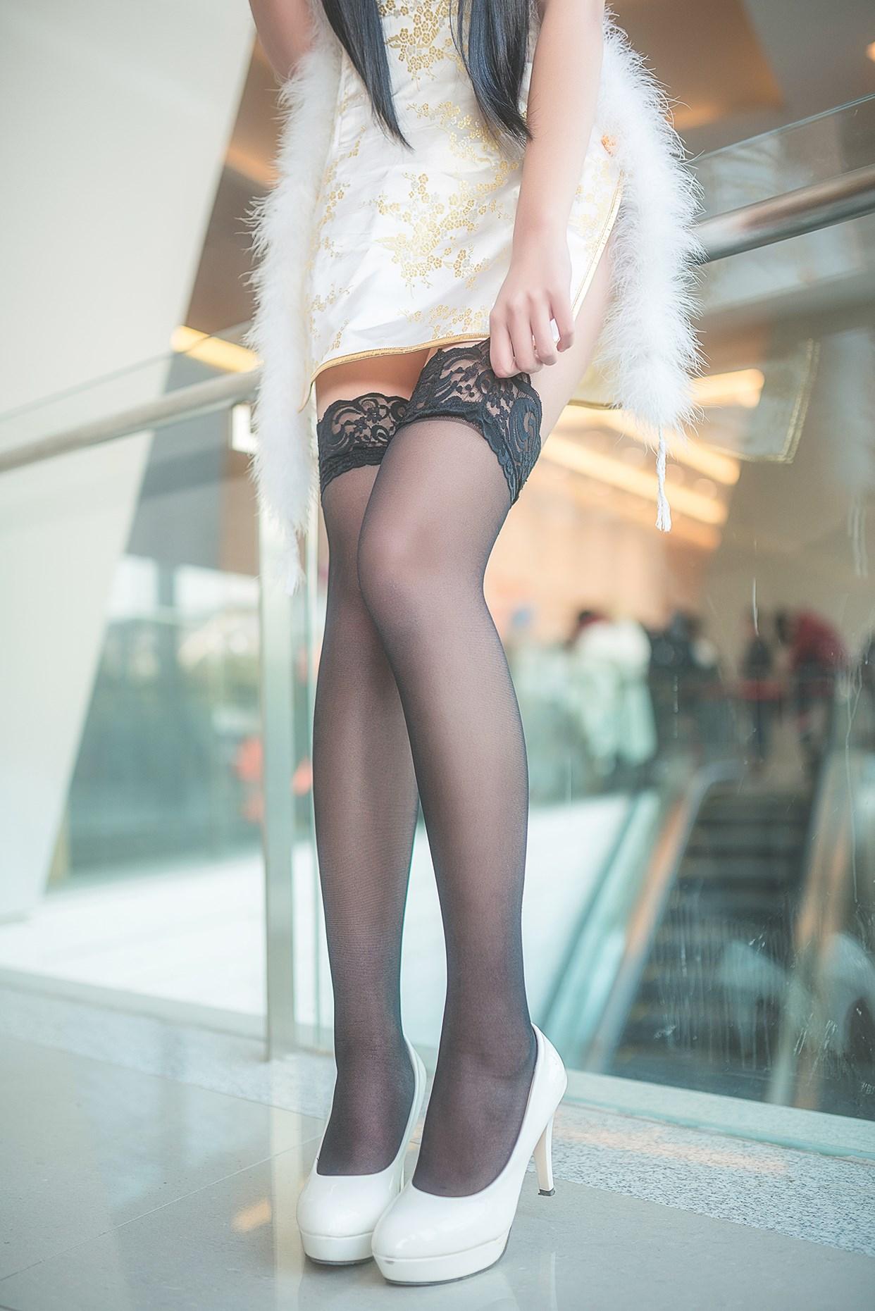 【兔玩映画】腿照福利合集2.0 兔玩映画 第30张