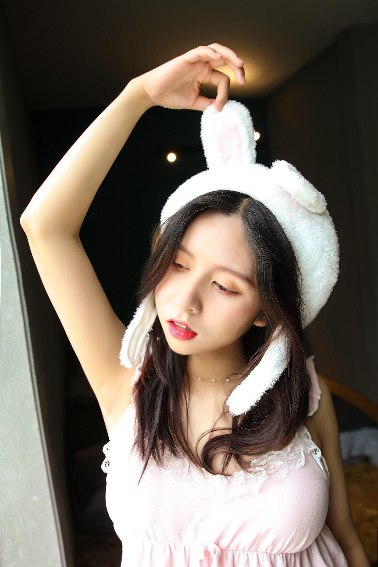 【兔玩映画】夏天的风 兔玩映画 第13张