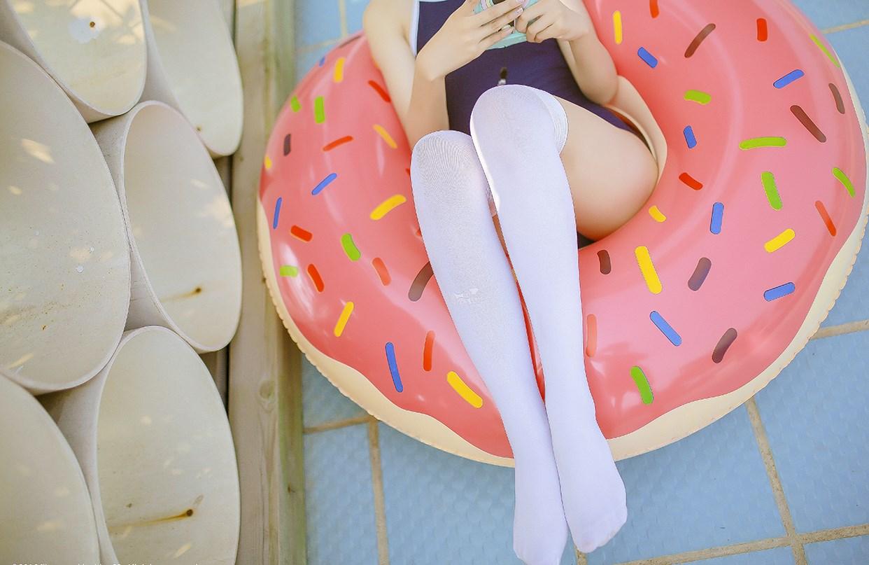 【兔玩映画】甜甜的小萝莉 兔玩映画 第3张