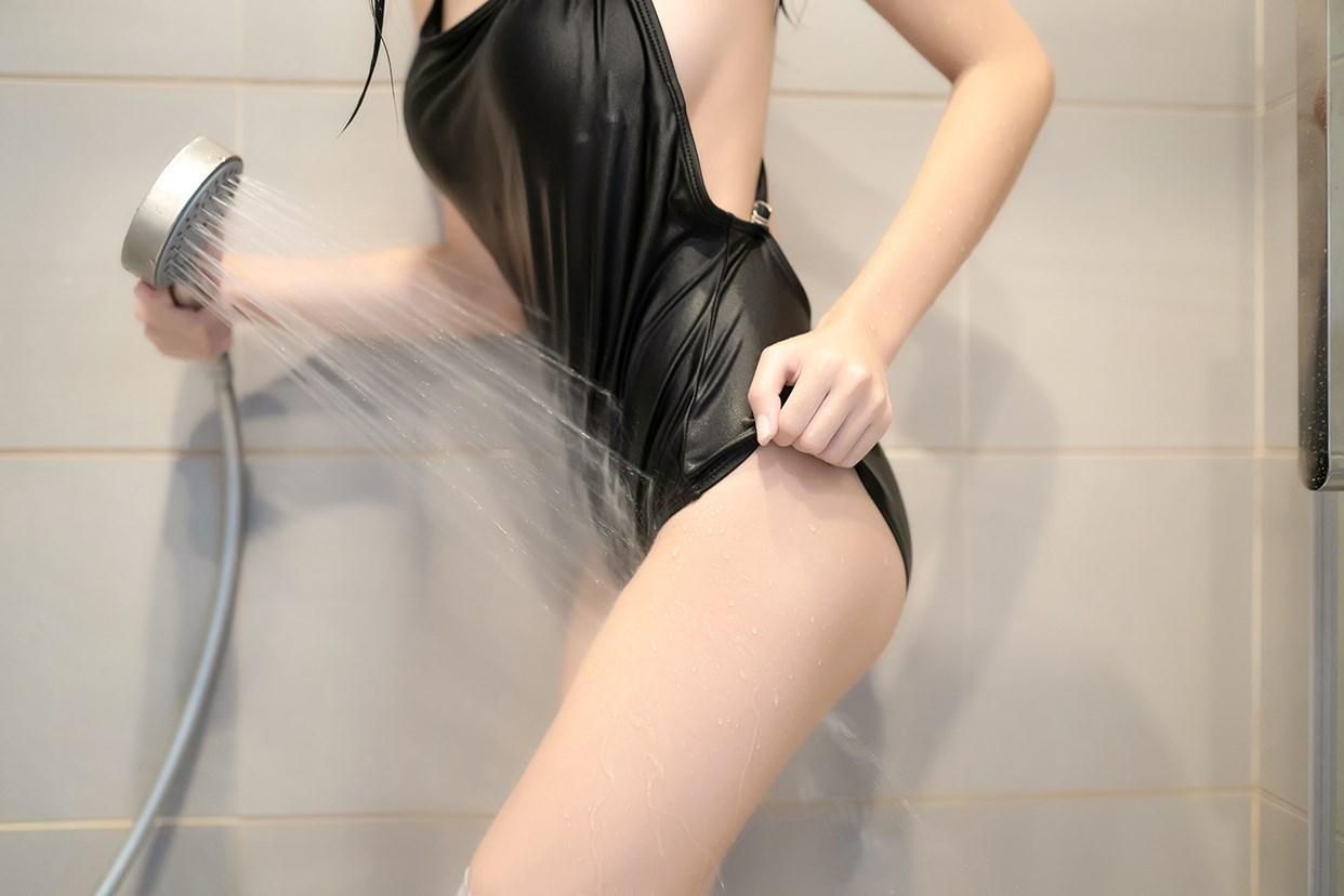 【兔玩映画】浴室里的死库水 兔玩映画 第54张