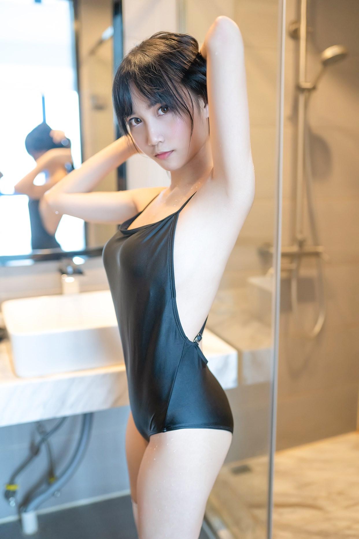 【兔玩映画】浴室里的死库水 兔玩映画 第29张