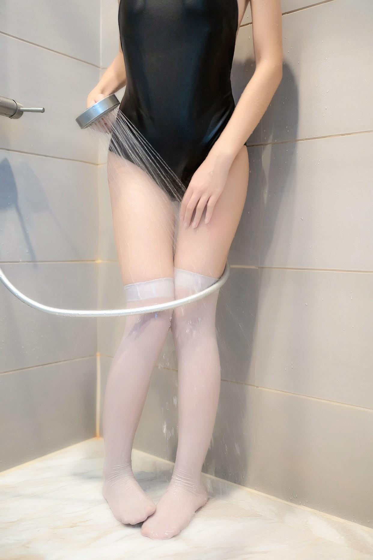 【兔玩映画】浴室里的死库水 兔玩映画 第1张
