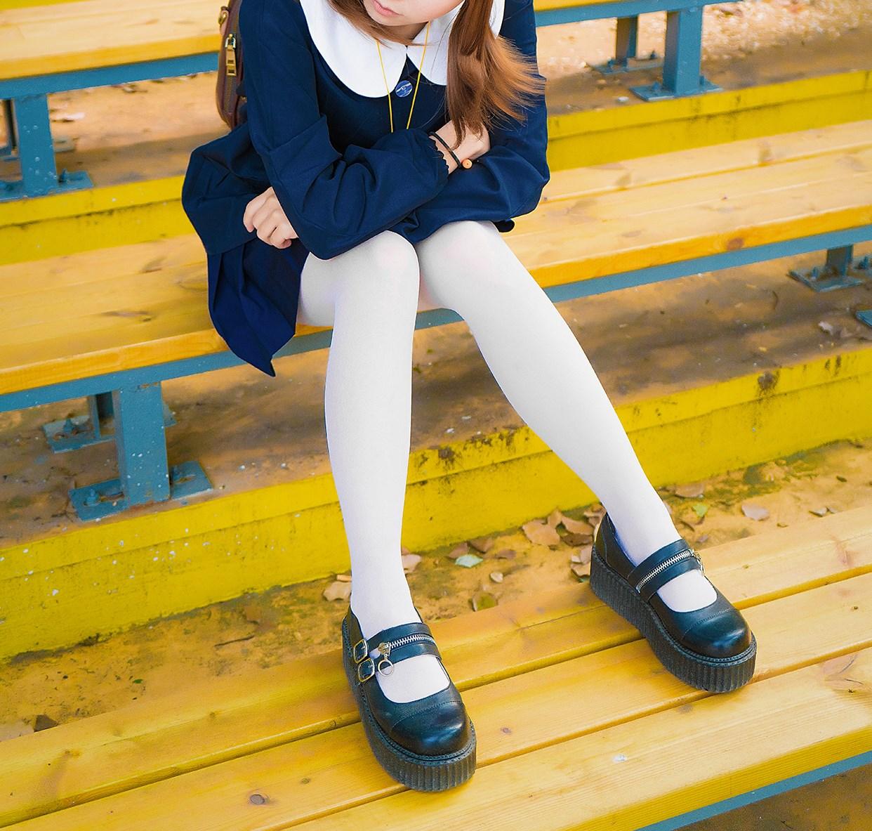 【兔玩映画】幼稚园 兔玩映画 第31张