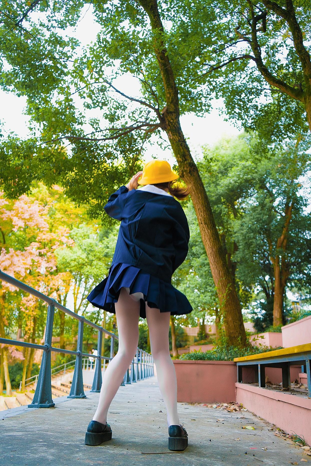 【兔玩映画】幼稚园 兔玩映画 第26张