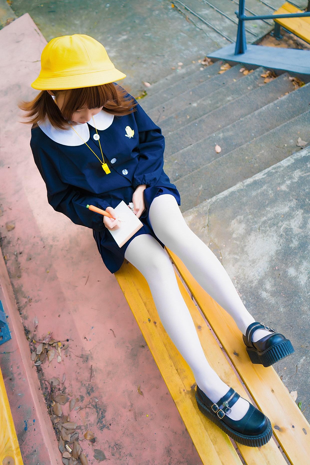 【兔玩映画】幼稚园 兔玩映画 第21张
