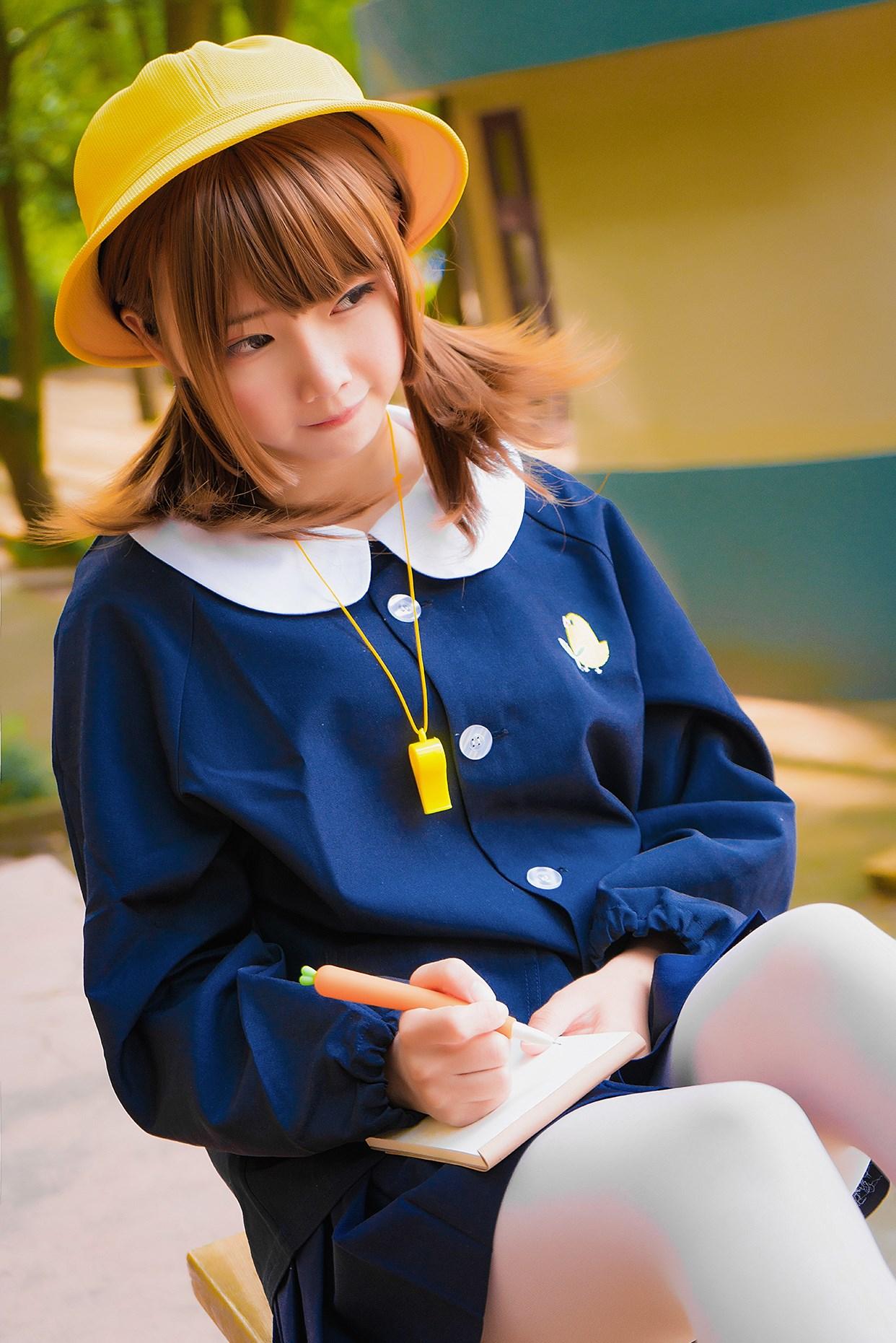 【兔玩映画】幼稚园 兔玩映画 第22张