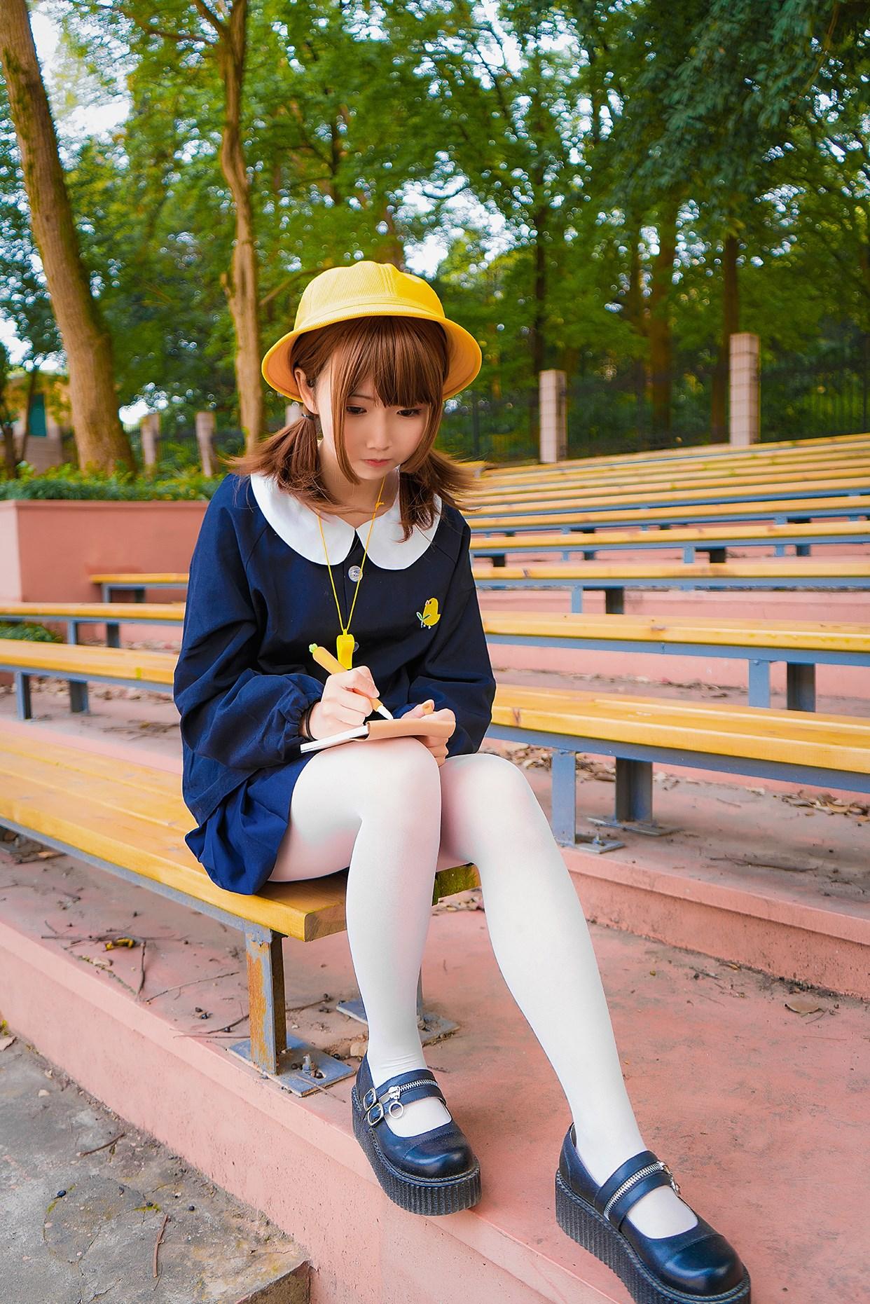 【兔玩映画】幼稚园 兔玩映画 第16张