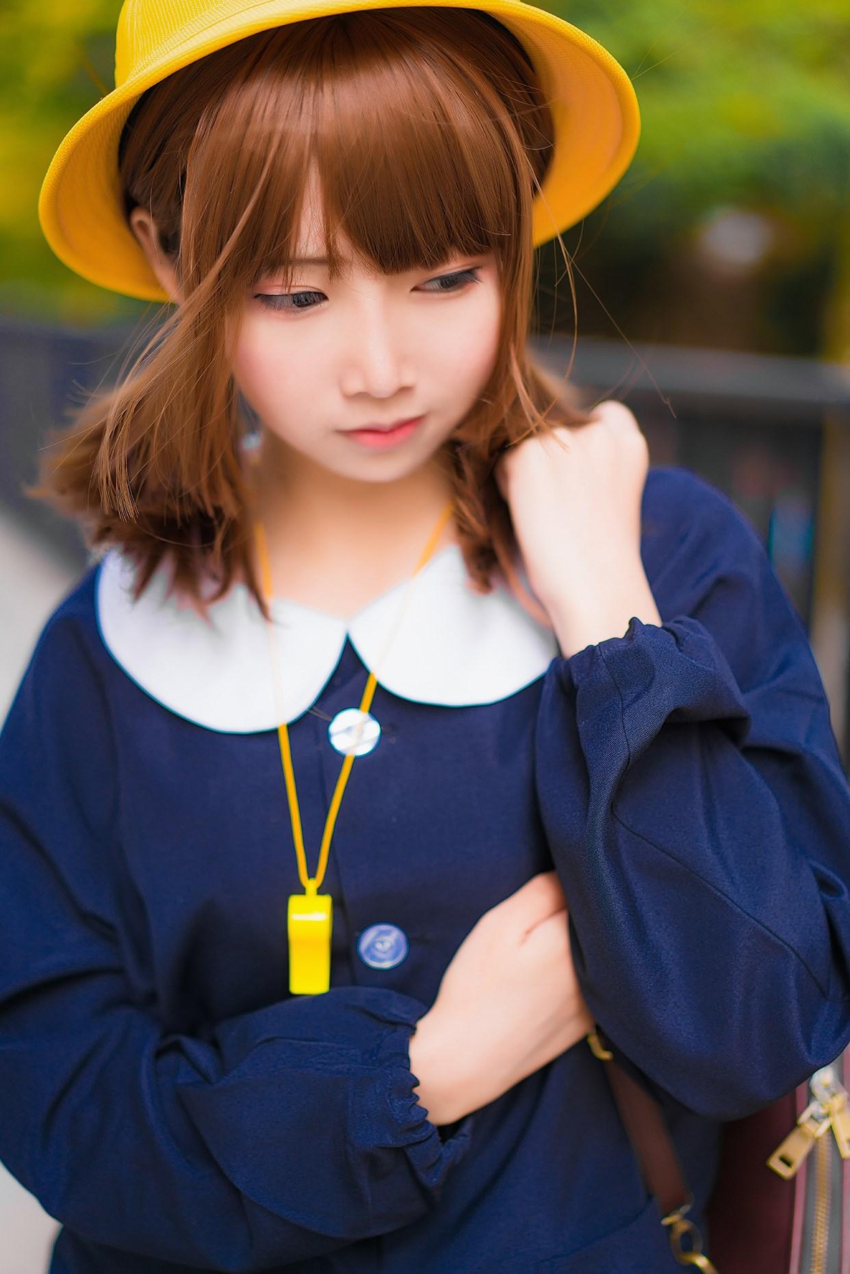 【兔玩映画】幼稚园 兔玩映画 第10张