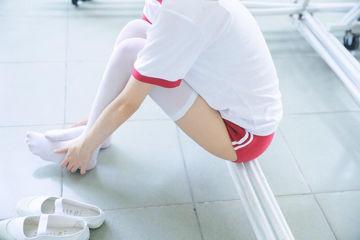 【兔玩映画】上体育课啦 兔玩映画 第53张