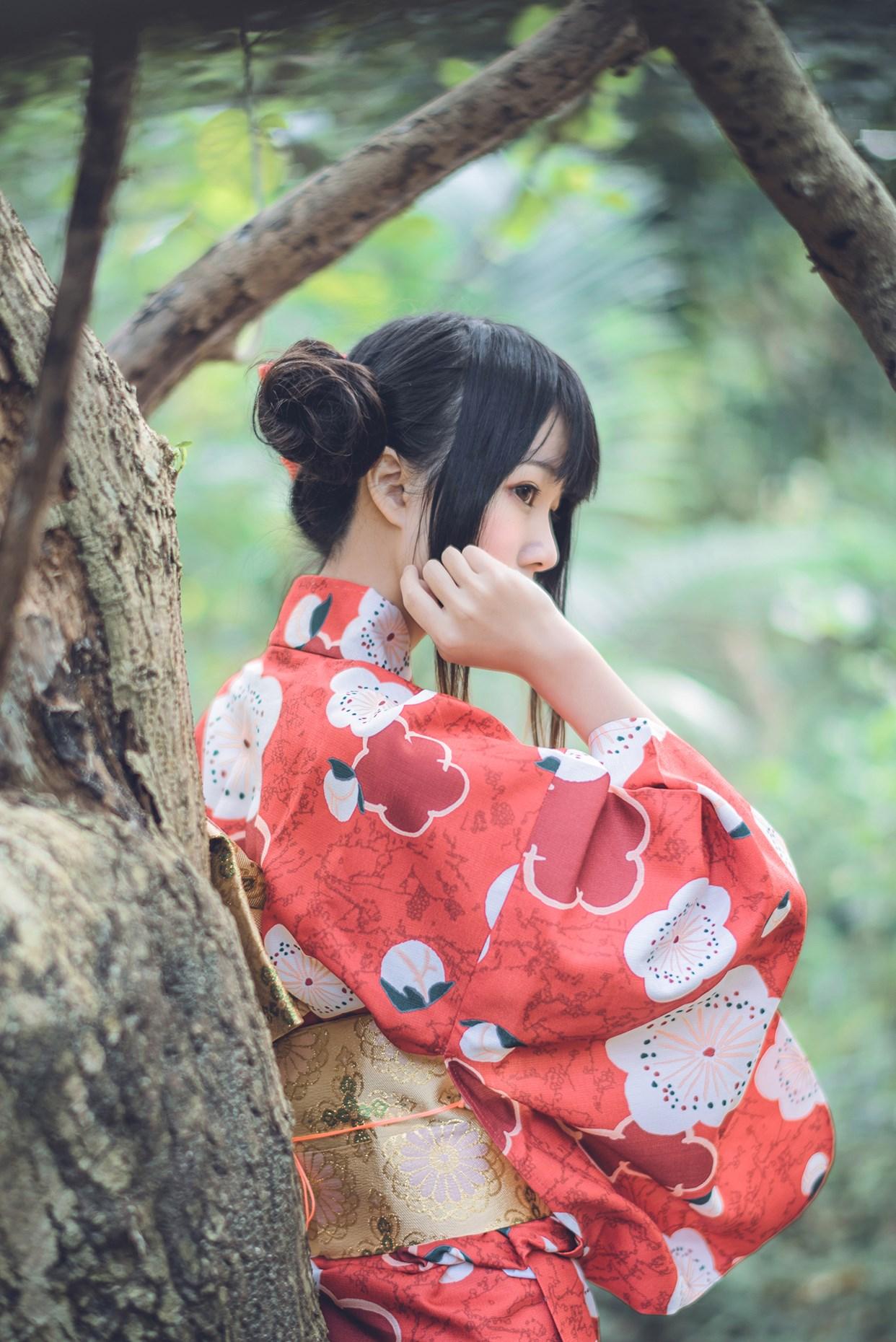 【兔玩映画】夏日祭 兔玩映画 第19张