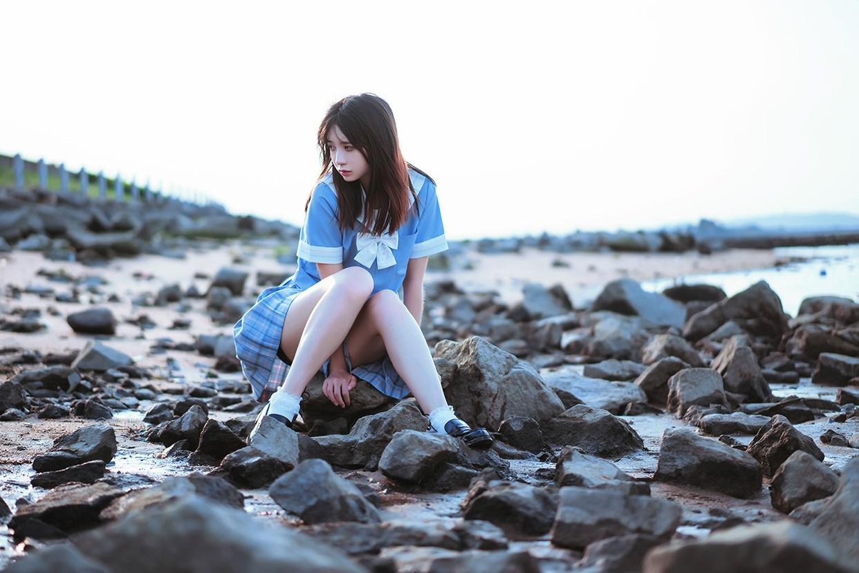 【兔玩映画】一起去海鸥岛吧 兔玩映画 第38张