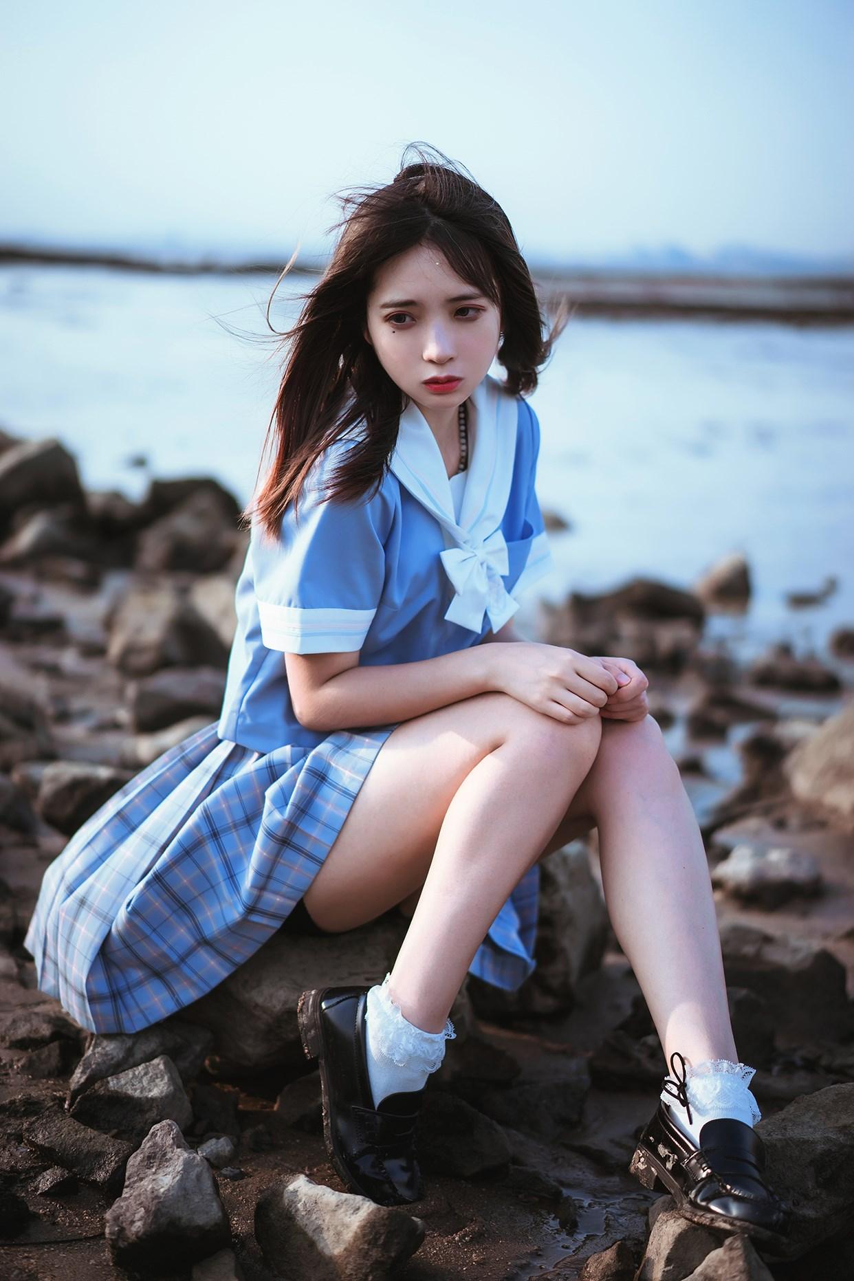 【兔玩映画】一起去海鸥岛吧 兔玩映画 第34张