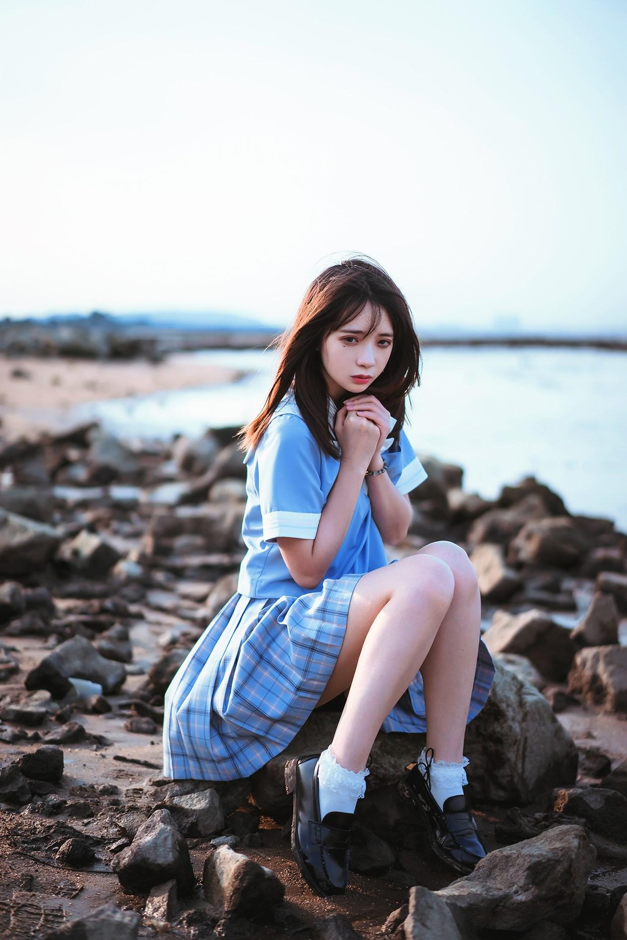 【兔玩映画】一起去海鸥岛吧 兔玩映画 第33张