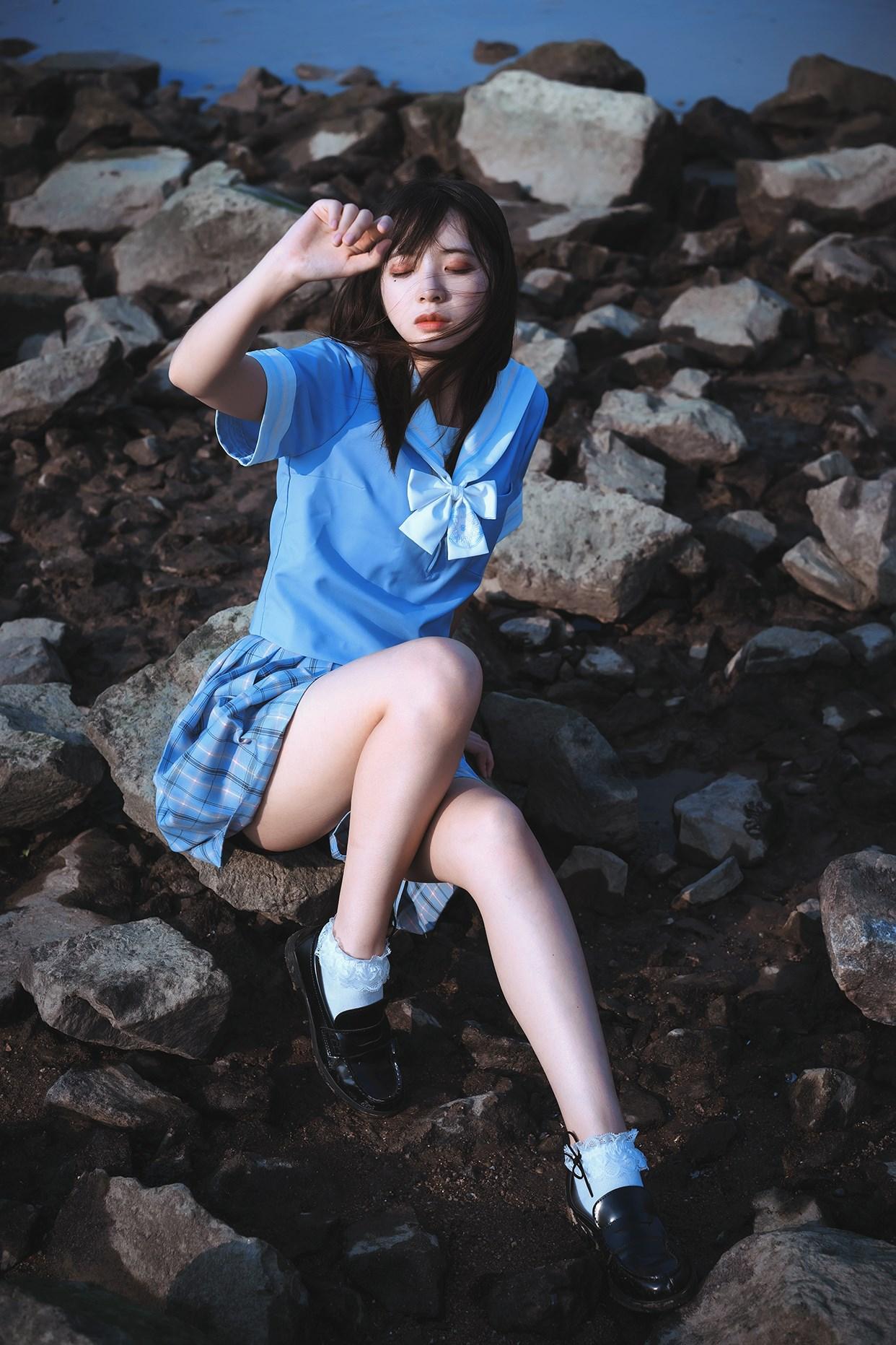 【兔玩映画】一起去海鸥岛吧 兔玩映画 第28张