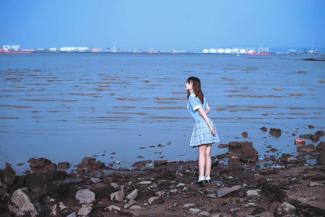 【兔玩映画】一起去海鸥岛吧 兔玩映画 第27张