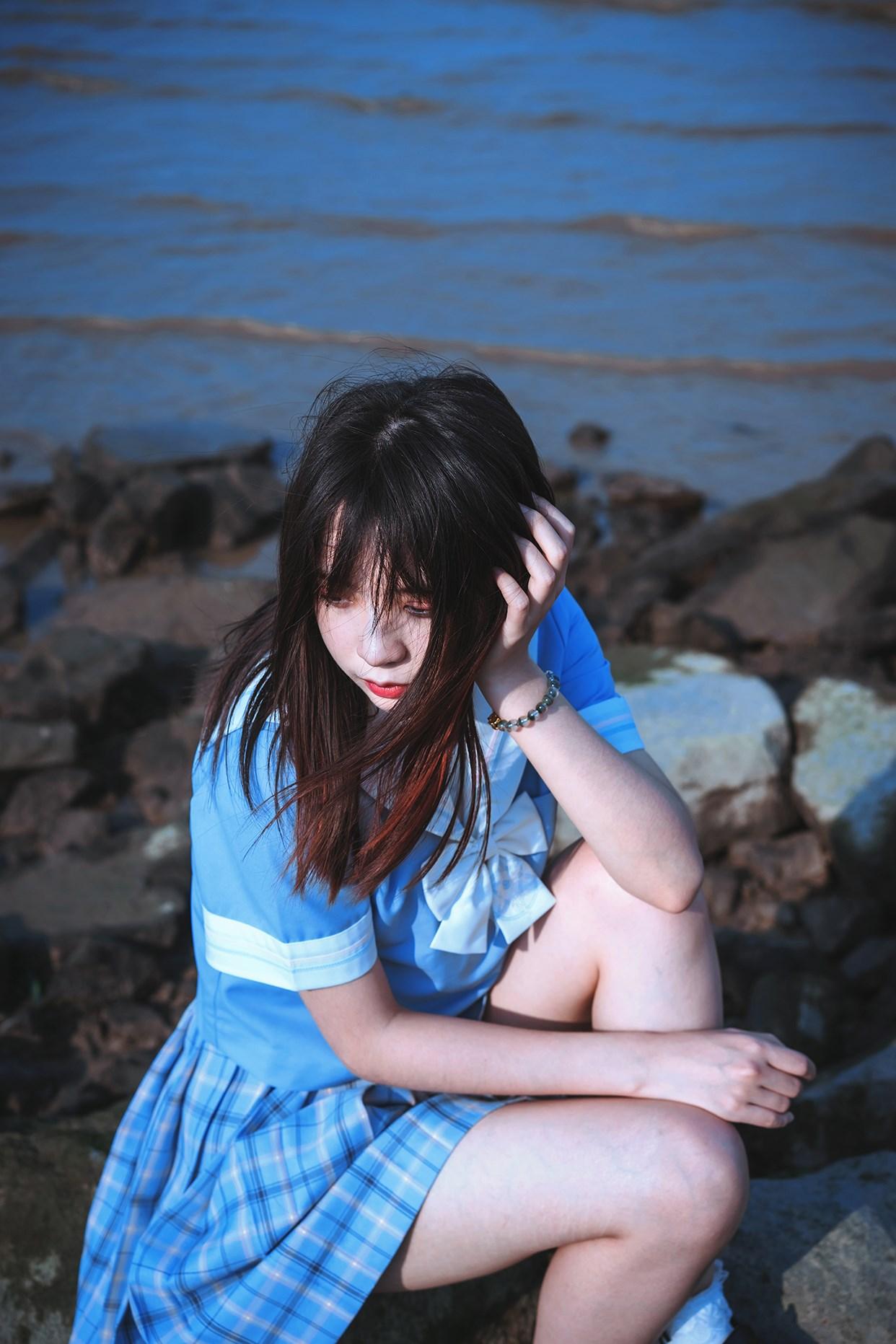 【兔玩映画】一起去海鸥岛吧 兔玩映画 第26张
