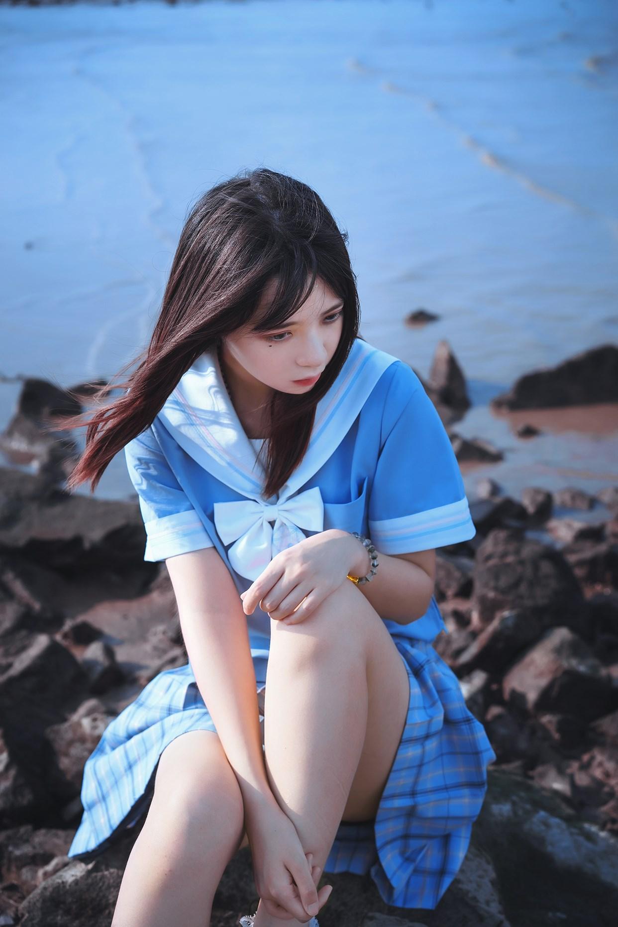 【兔玩映画】一起去海鸥岛吧 兔玩映画 第25张