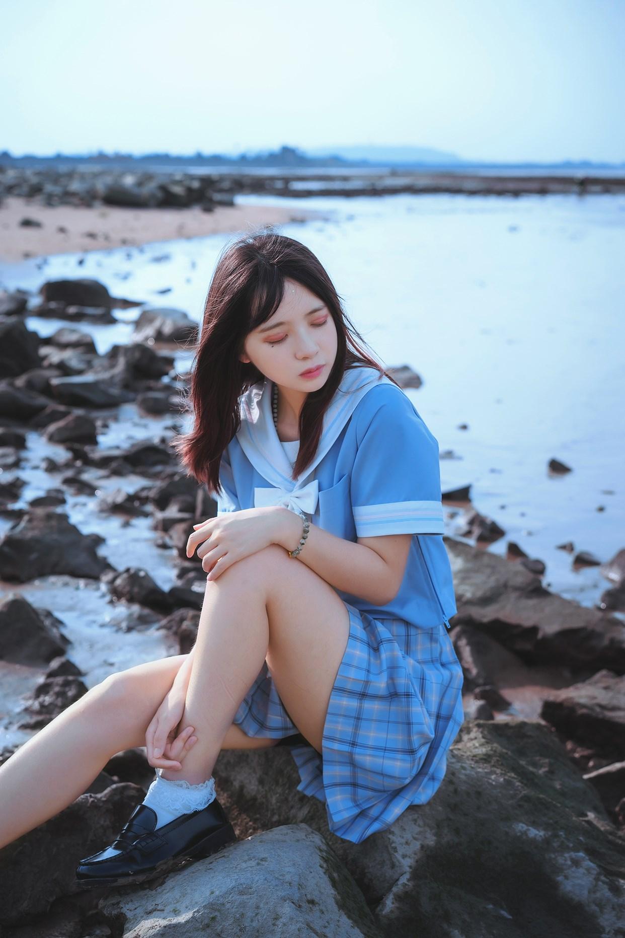 【兔玩映画】一起去海鸥岛吧 兔玩映画 第24张