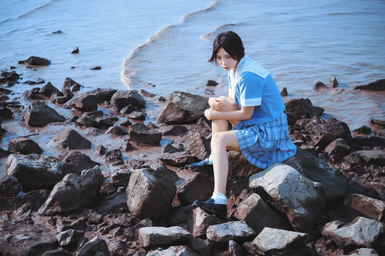 【兔玩映画】一起去海鸥岛吧 兔玩映画 第22张