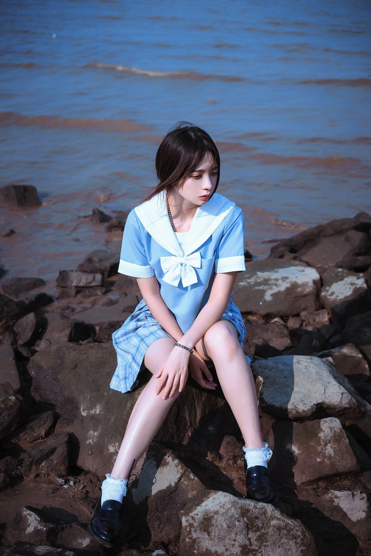 【兔玩映画】一起去海鸥岛吧 兔玩映画 第21张