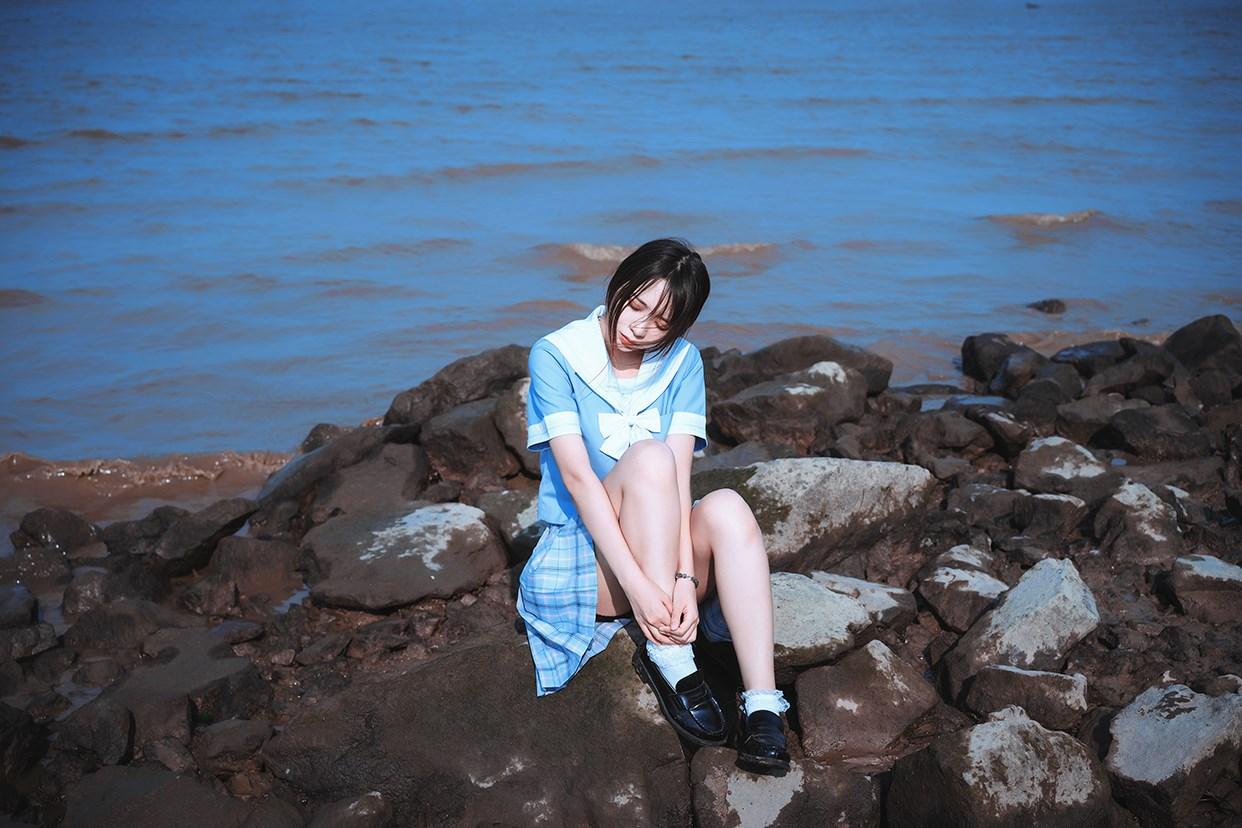 【兔玩映画】一起去海鸥岛吧 兔玩映画 第20张