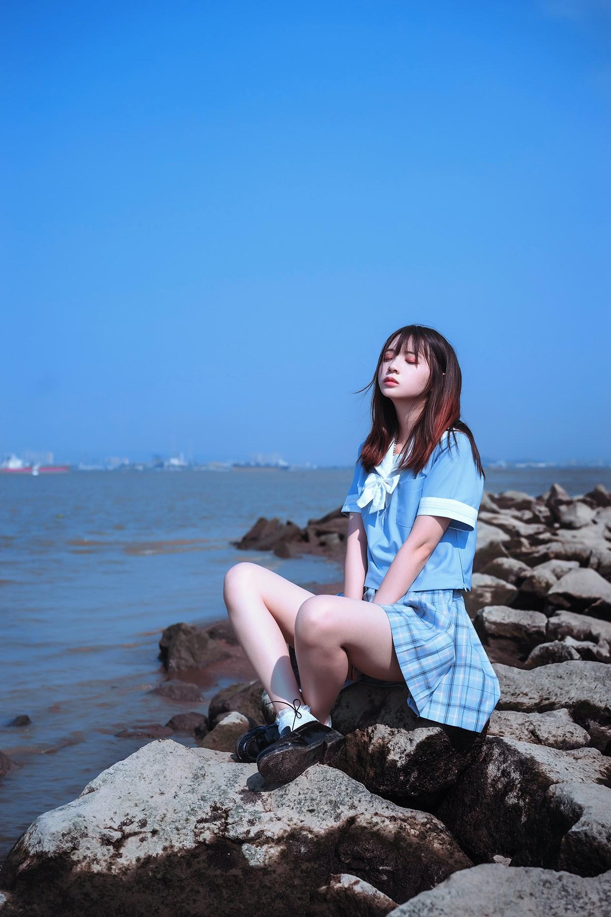 【兔玩映画】一起去海鸥岛吧 兔玩映画 第19张