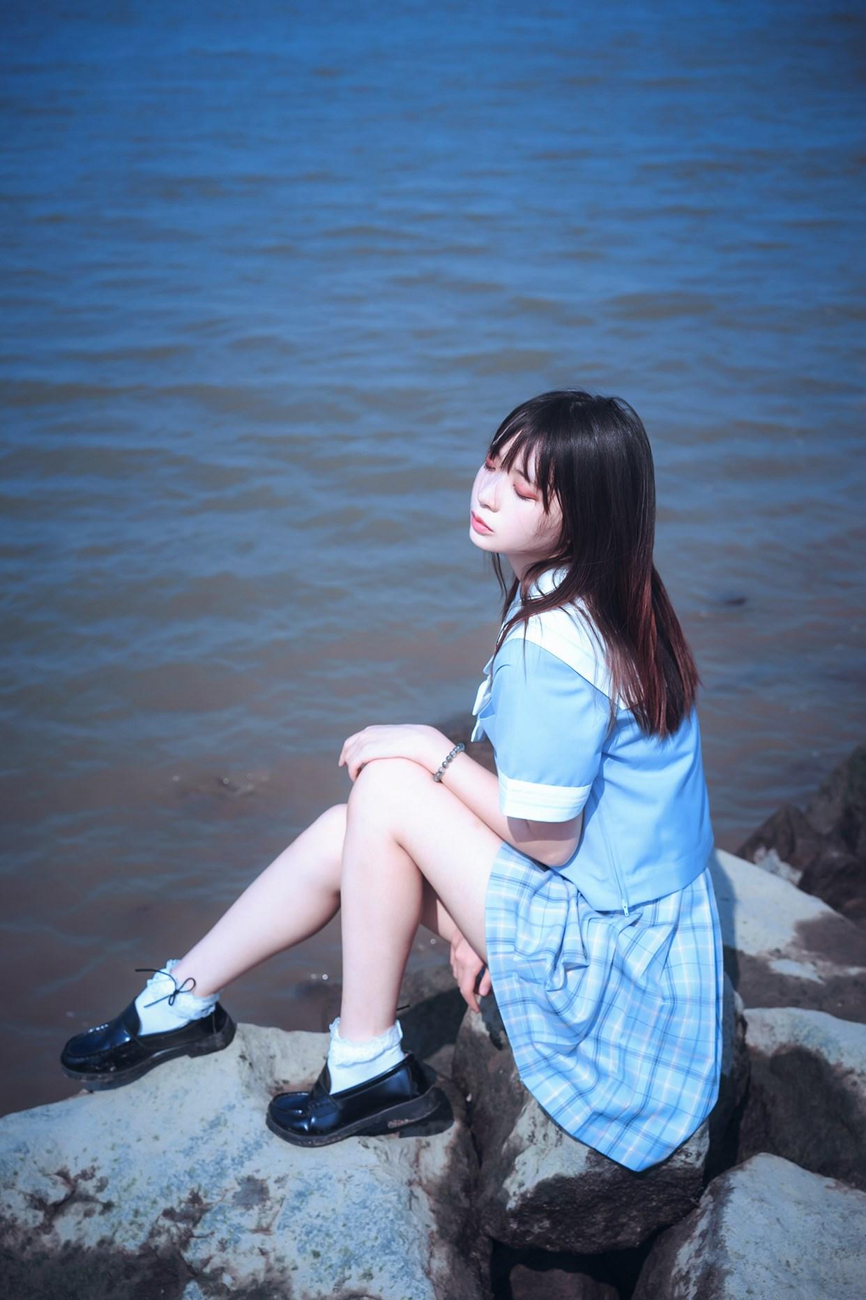 【兔玩映画】一起去海鸥岛吧 兔玩映画 第17张
