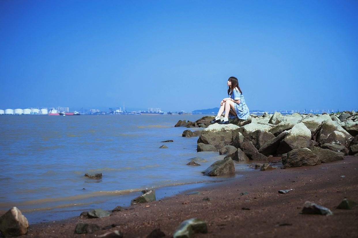 【兔玩映画】一起去海鸥岛吧 兔玩映画 第16张