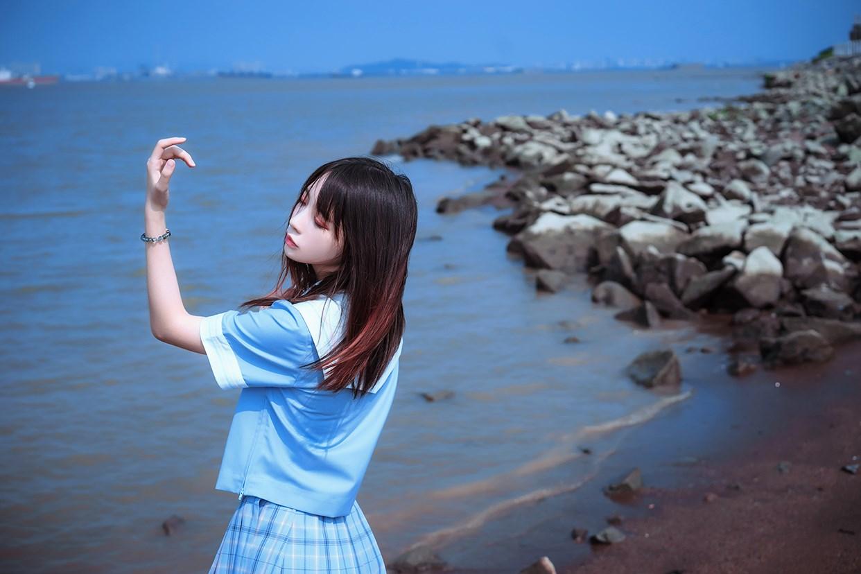 【兔玩映画】一起去海鸥岛吧 兔玩映画 第15张