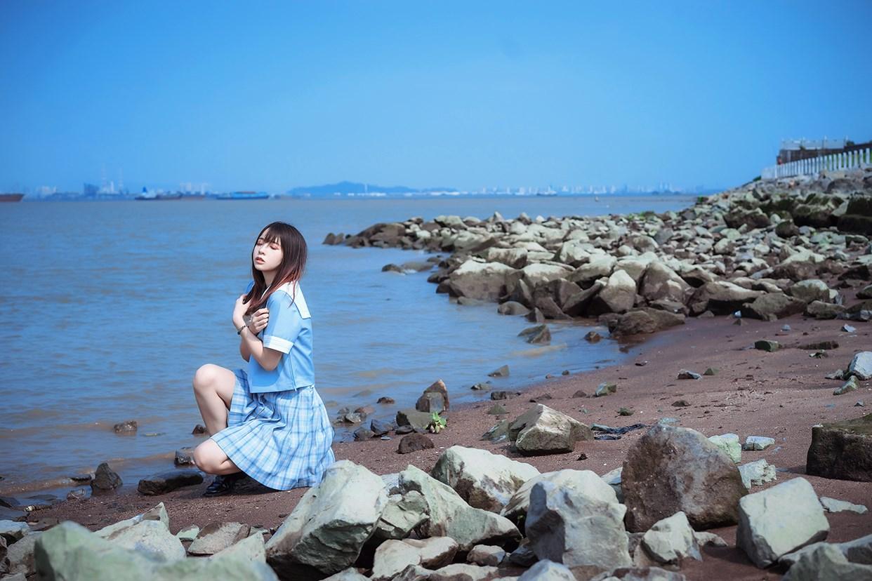 【兔玩映画】一起去海鸥岛吧 兔玩映画 第14张